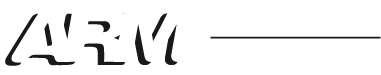Alpha Records Management Logo
